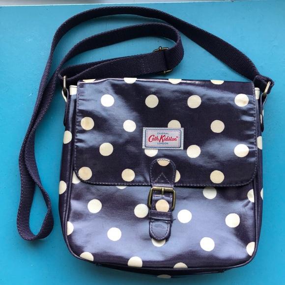 Cath Kidston Handbags - Cath Kidston Purse